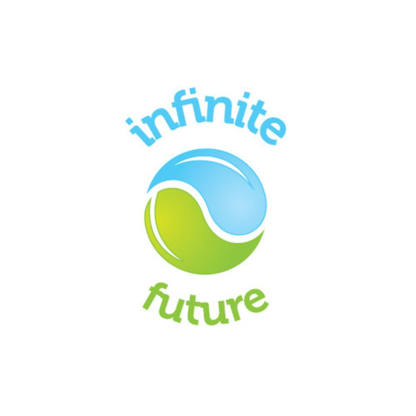 Infinite Future 5