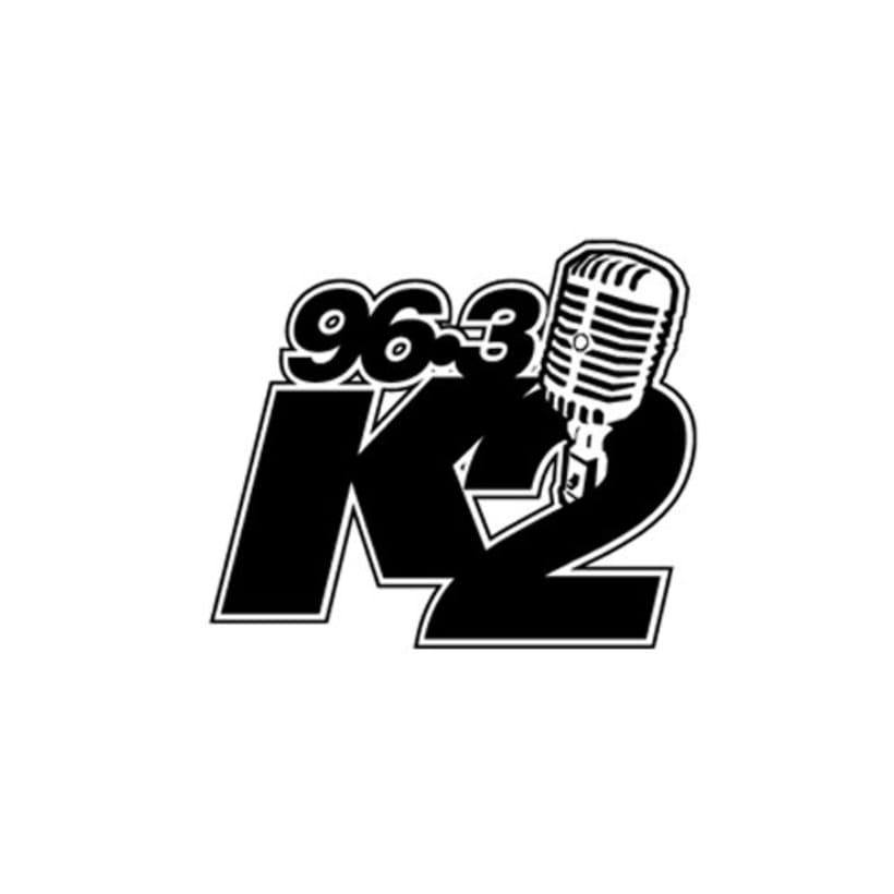 Estación K2 4