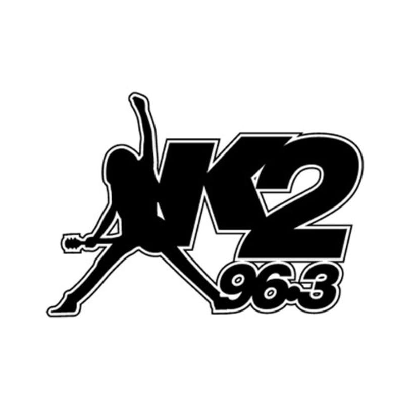 Estación K2 2