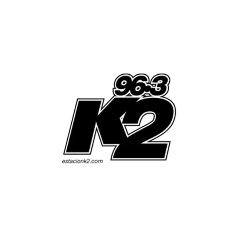 Estación K2 1