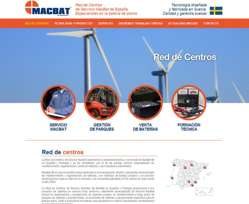 Macbat 2