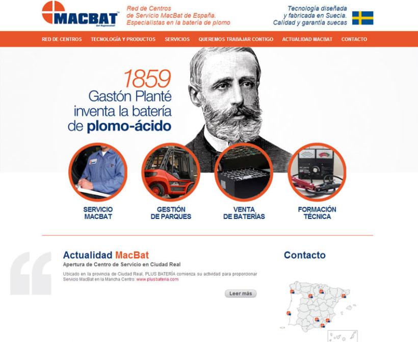 Macbat 1
