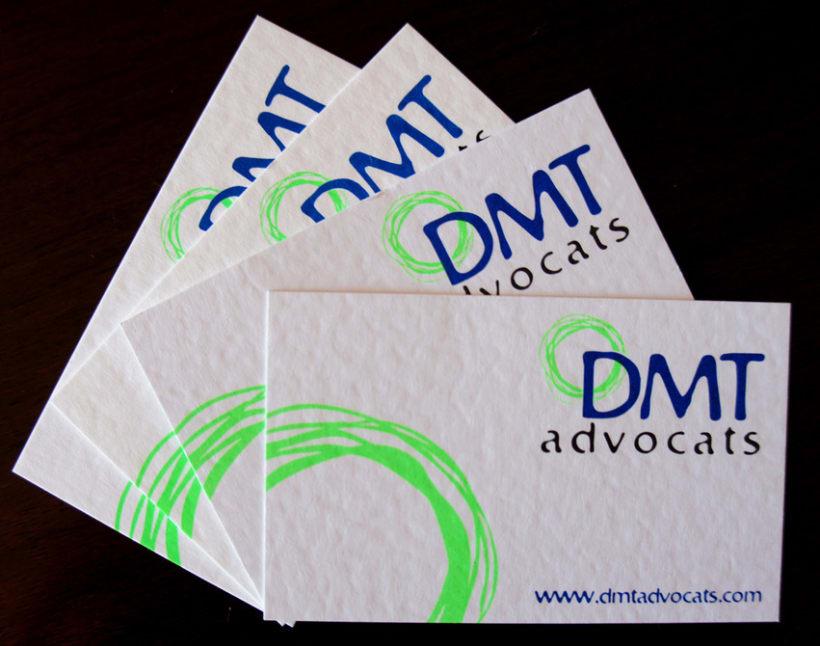 DMT advocats 2