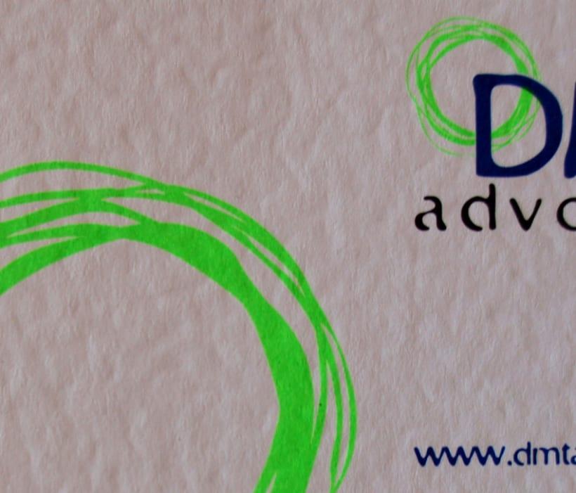 DMT advocats 4