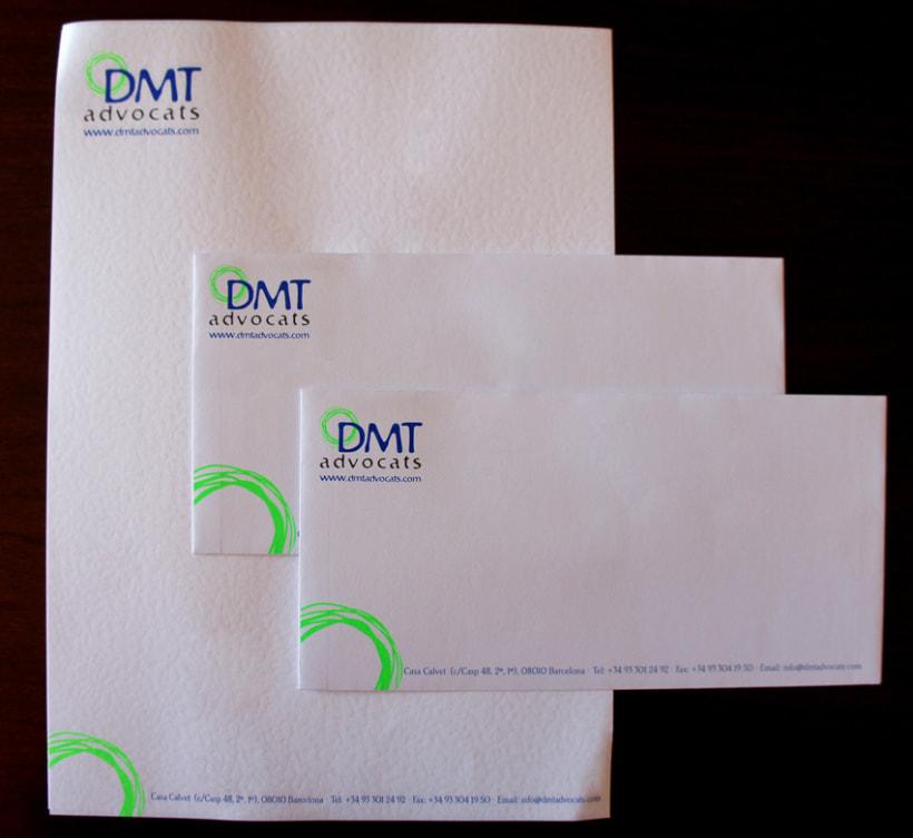 DMT advocats 3