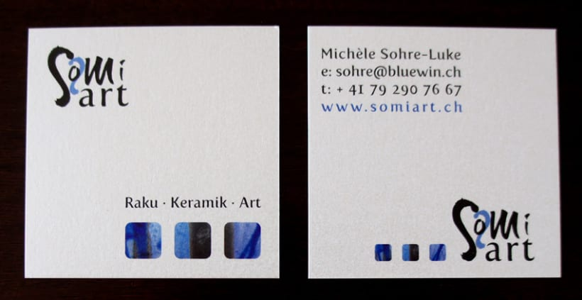 SoMiArt-Logo&cards  4