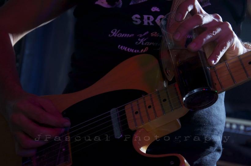 The Class Karaoke Night Live 10/10/2012 9