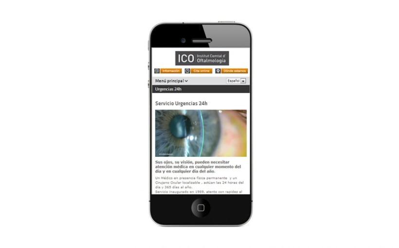 Icoftalmologia 10