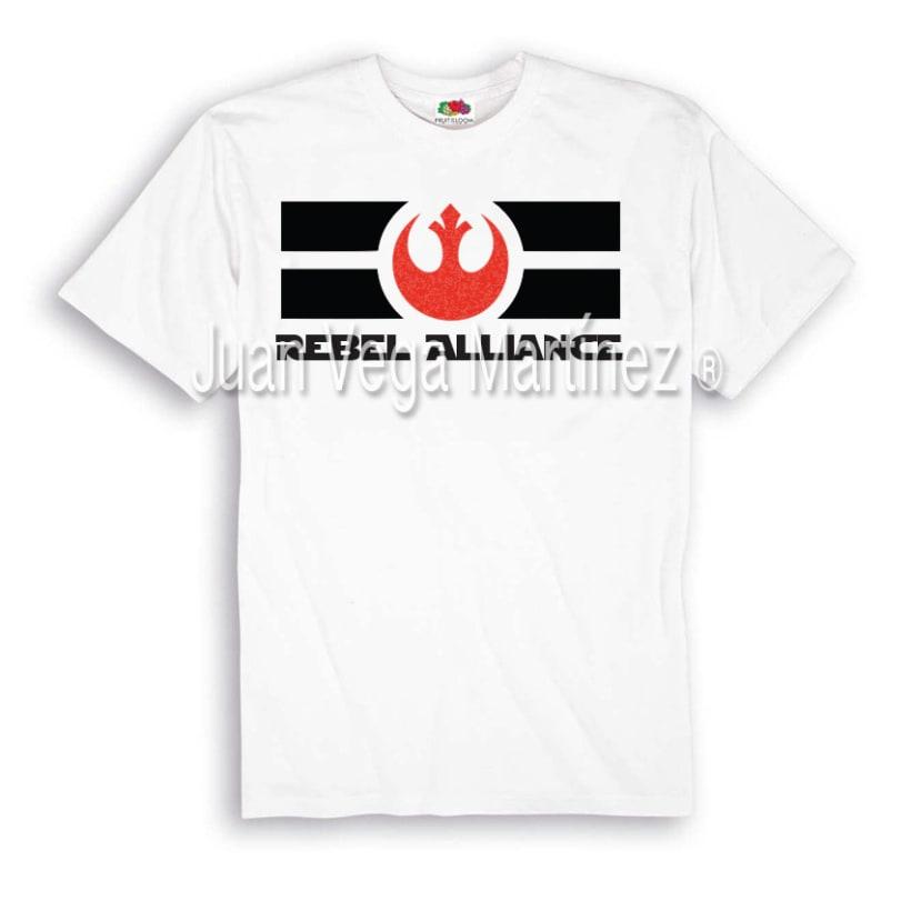 Camisetas con diseños exclusivos 19