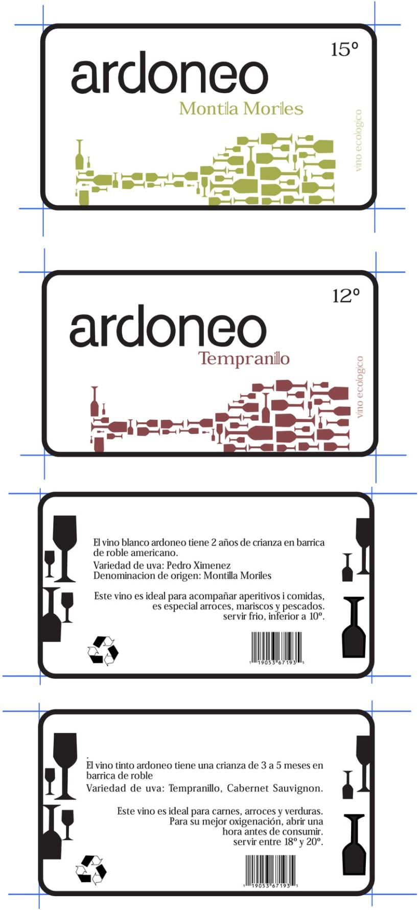 ardoneo 2