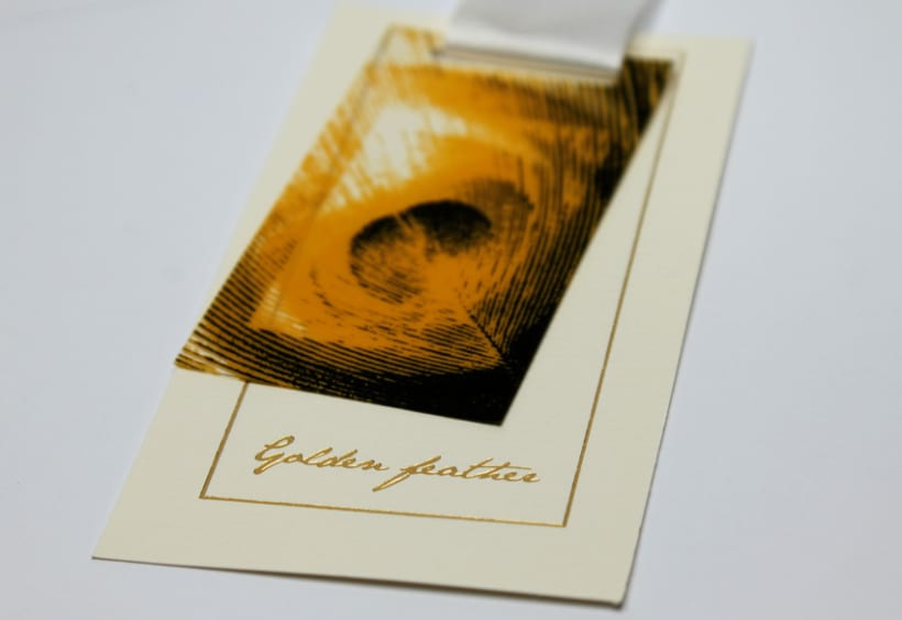 Golden Label Collection 2