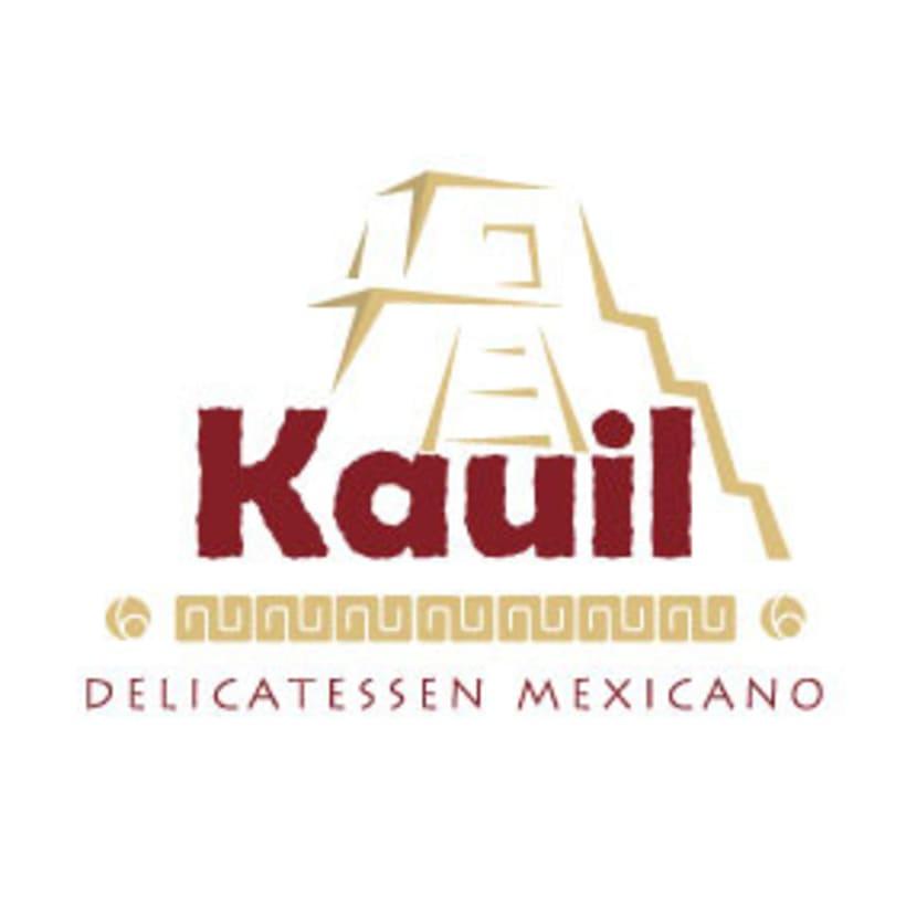 Kauil 2