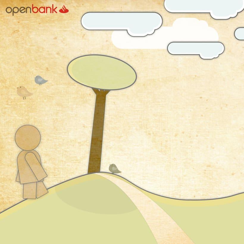 open blank 1