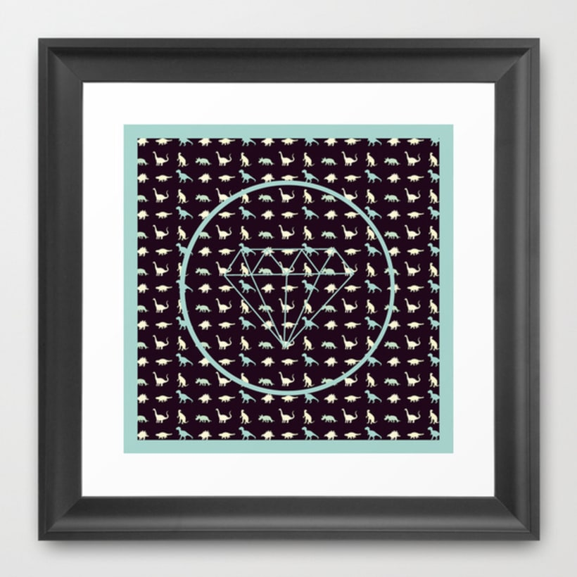 Designs for Society6 17