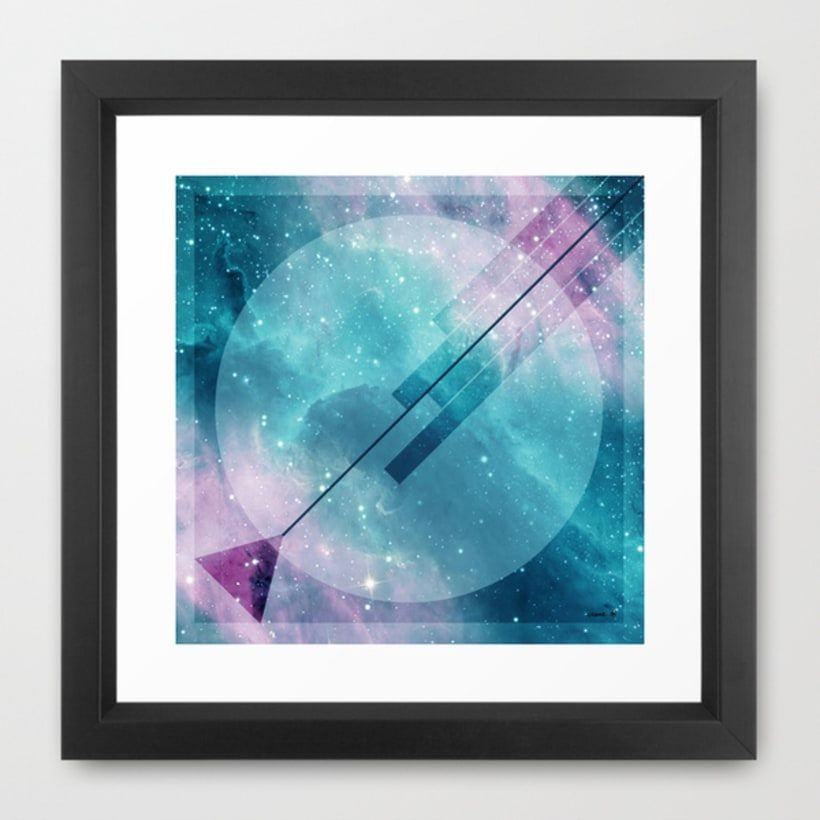 Designs for Society6 7