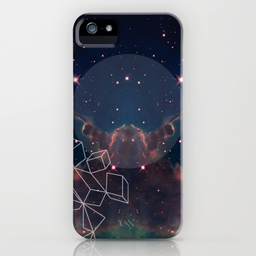 Designs for Society6 4