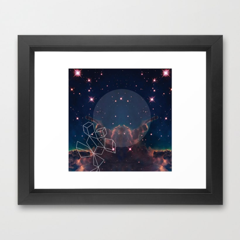 Designs for Society6 3