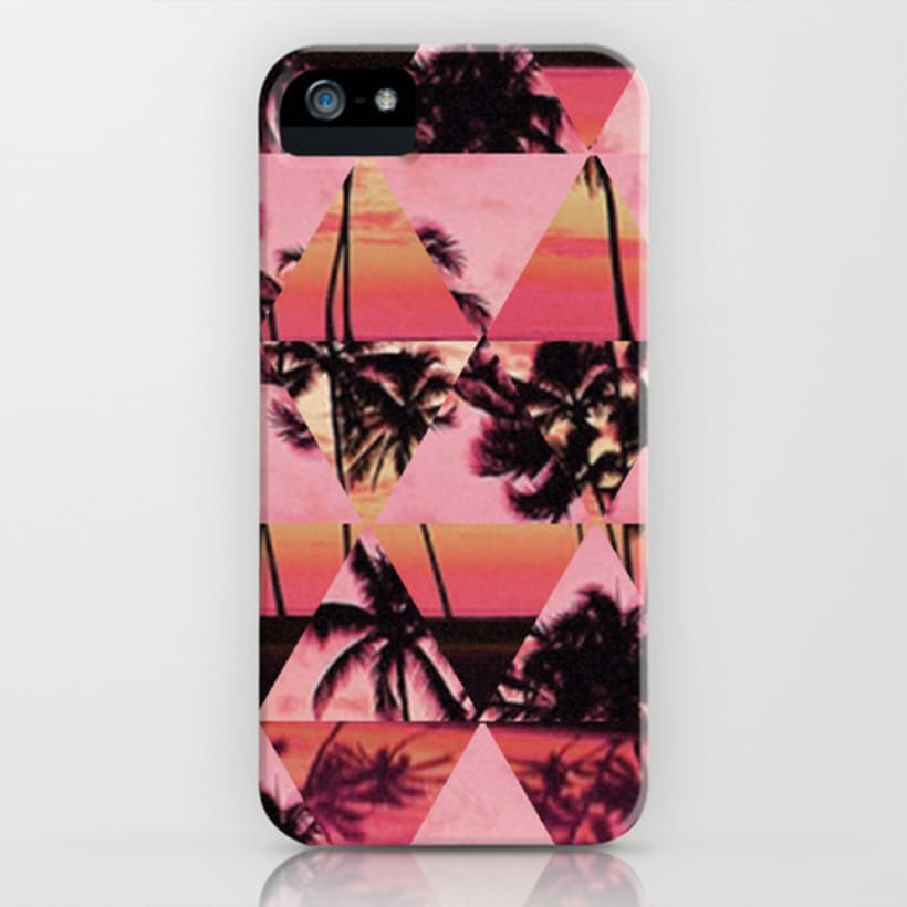 Designs for Society6 2