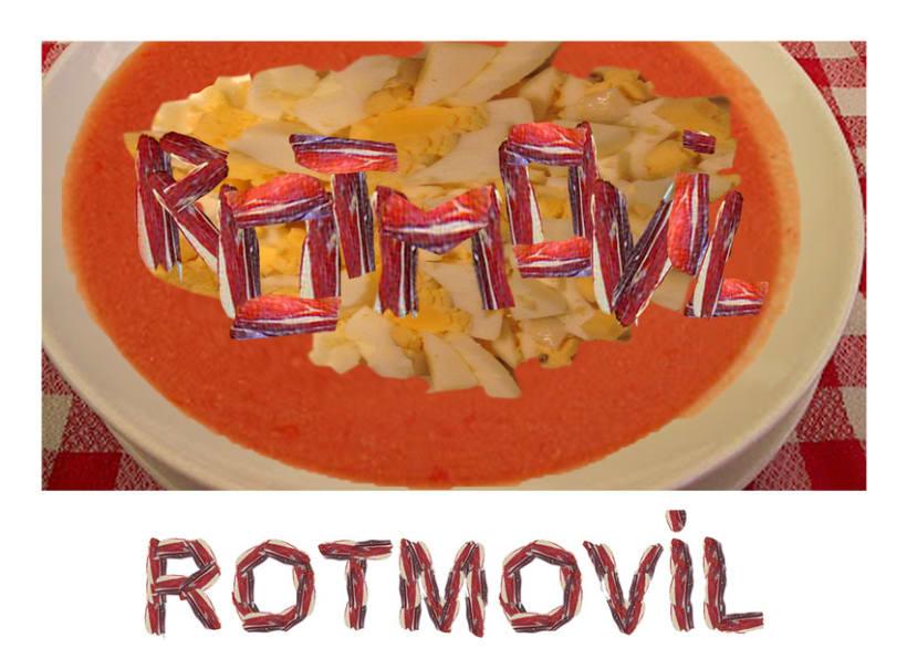 Presentación Rotmovil 5