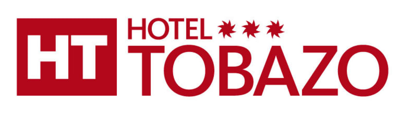 Hotel Tobazo 2