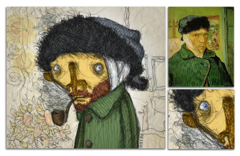 Versiones Ilustradas 9