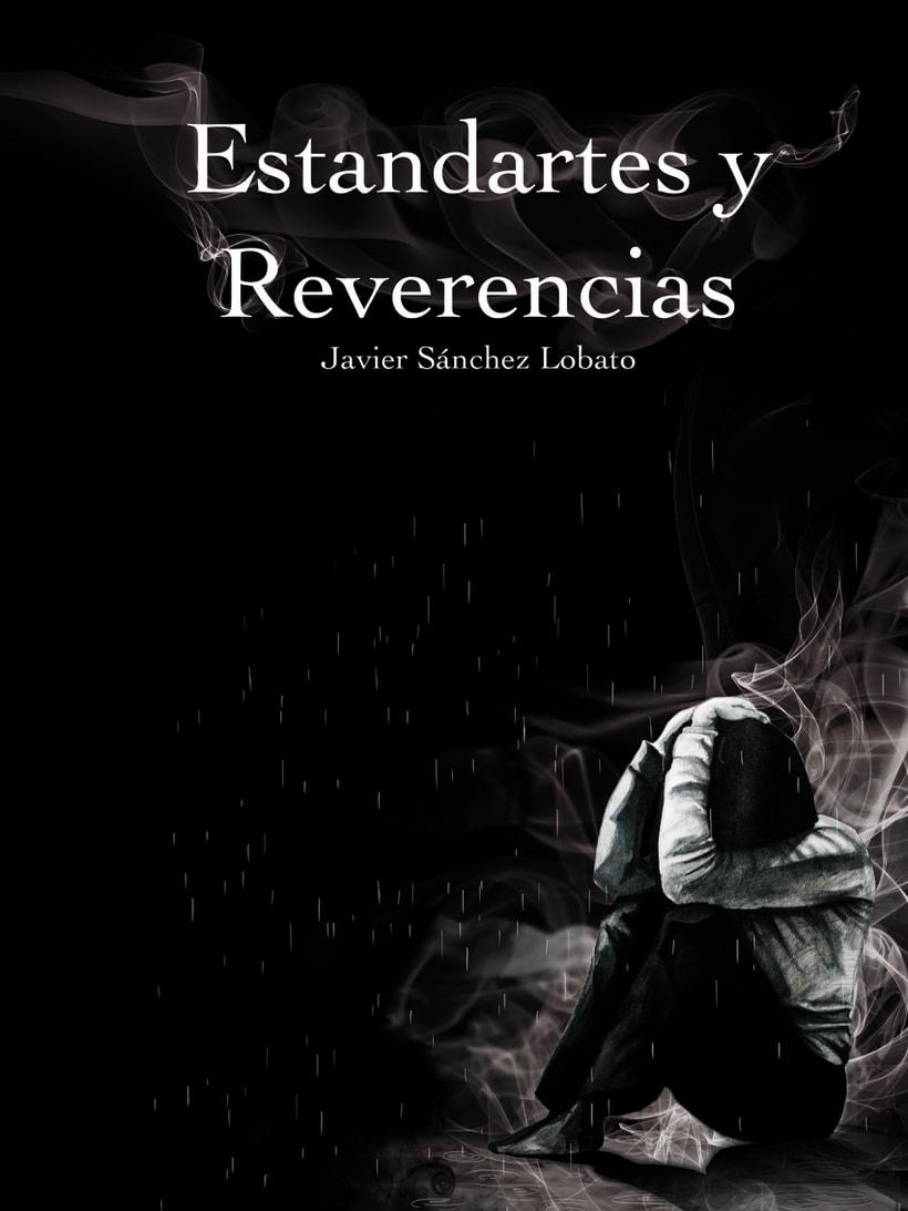 Estandartes y Reverencias 1
