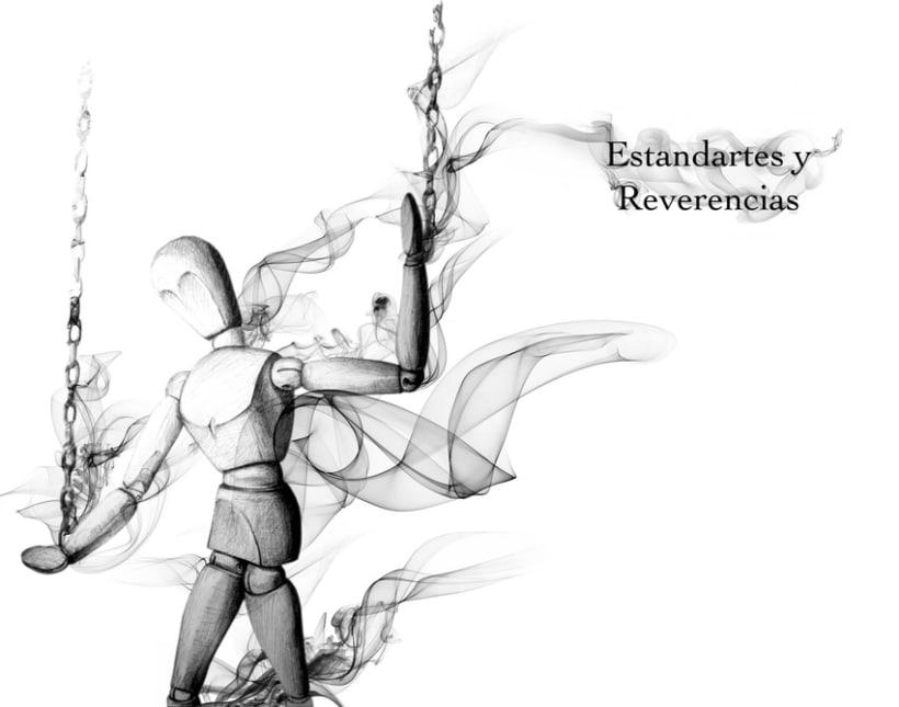 Estandartes y Reverencias 2