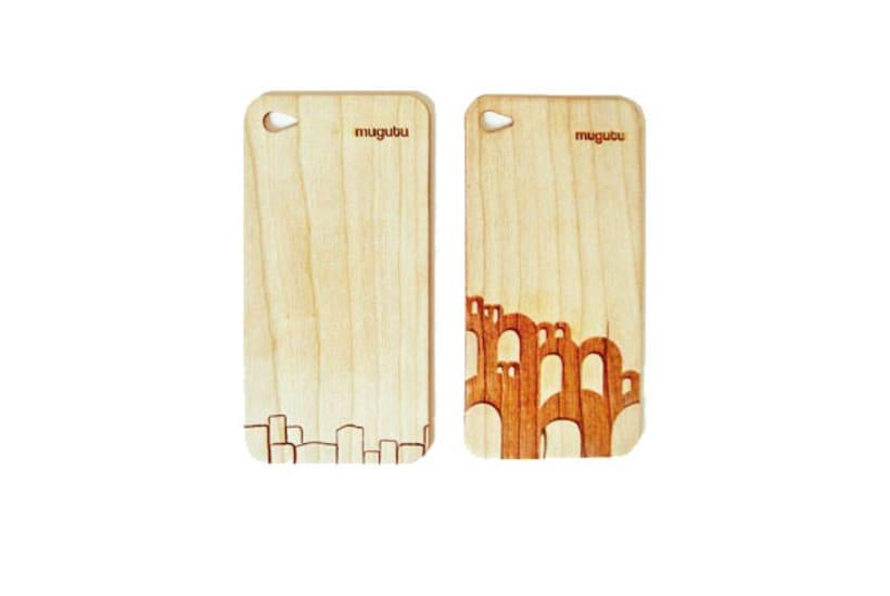 MUGUTU iphone covers 2