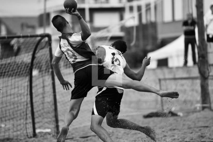 Portafolio Suances Cup 2012 2