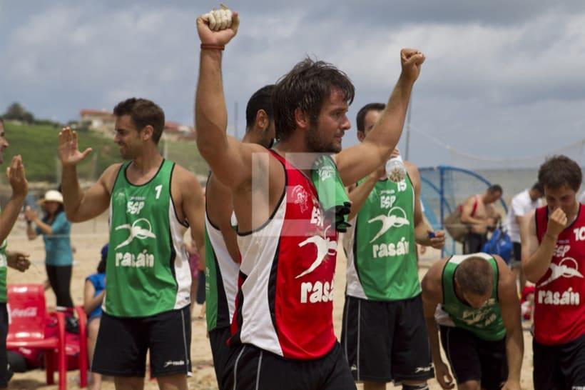 Portafolio Suances Cup 2012 5