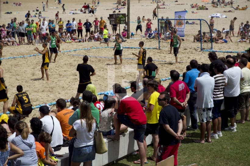 Portafolio Suances Cup 2012 6