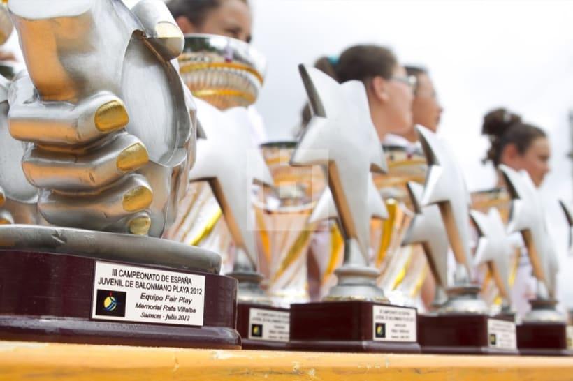 Portafolio Suances Cup 2012 8