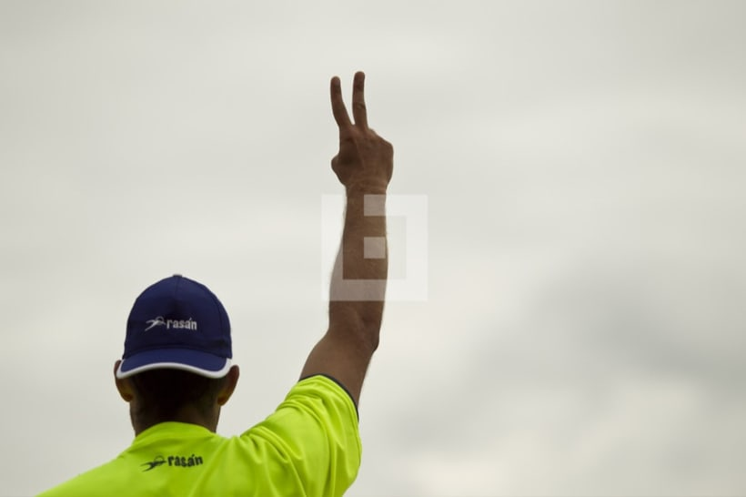 Portafolio Suances Cup 2012 9