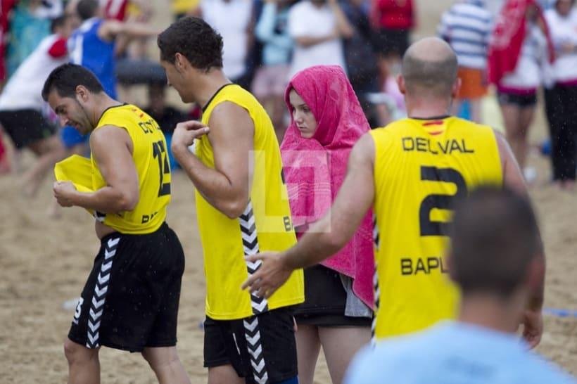Portafolio Suances Cup 2012 12