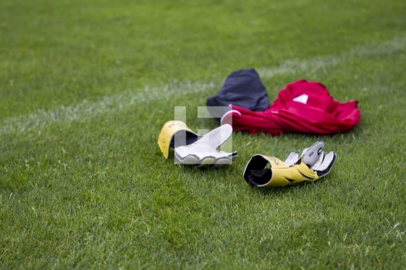 Portafolio Cantabria Futbol Cup 2012 1