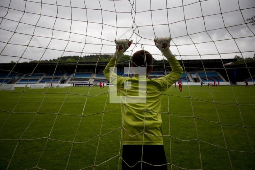 Portafolio Cantabria Futbol Cup 2012 2