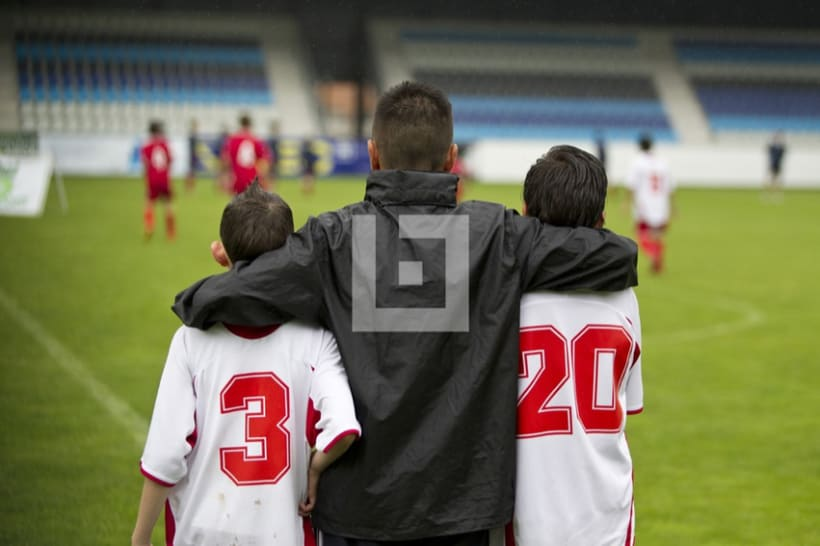 Portafolio Cantabria Futbol Cup 2012 3