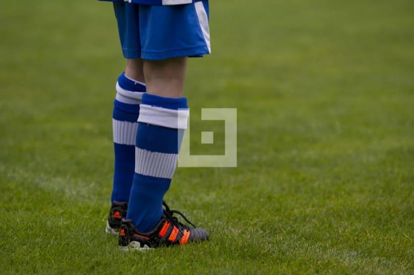Portafolio Cantabria Futbol Cup 2012 5