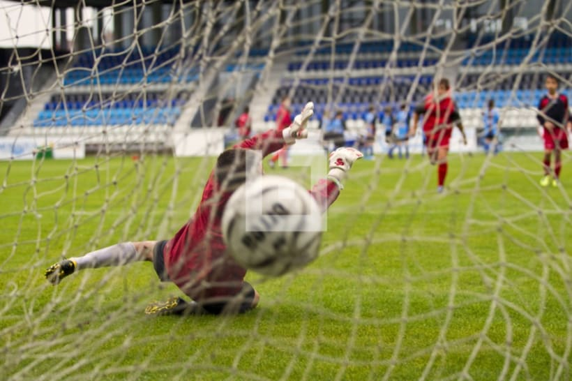 Portafolio Cantabria Futbol Cup 2012 6