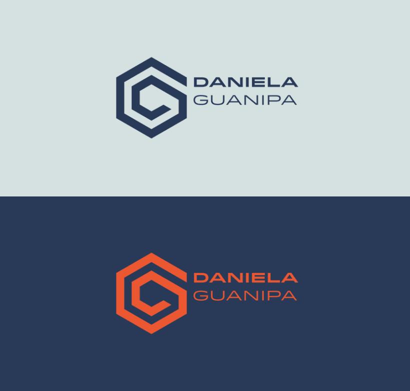 Daniela Guanipa, traductora 4