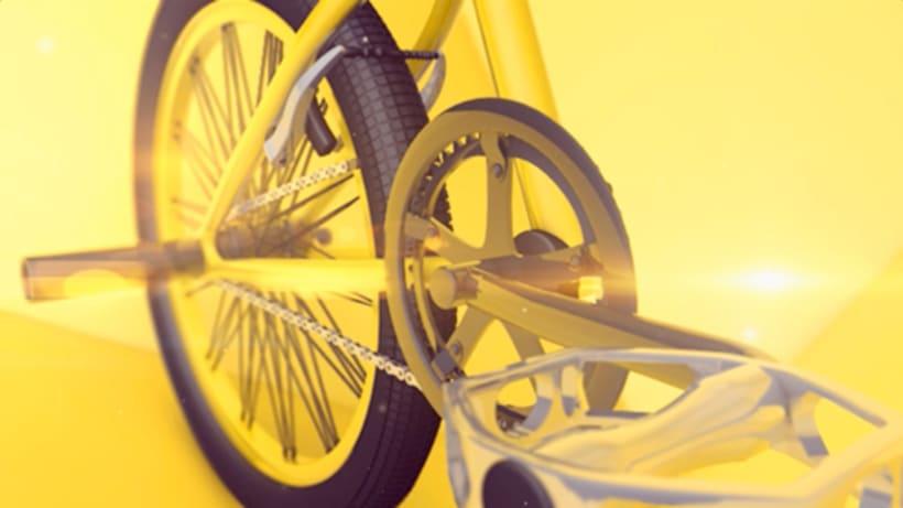 BMX-Motion graphics 4
