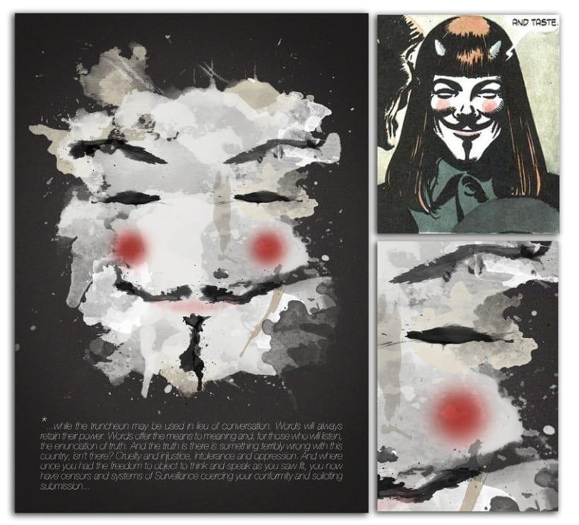 Versiones Ilustradas 10