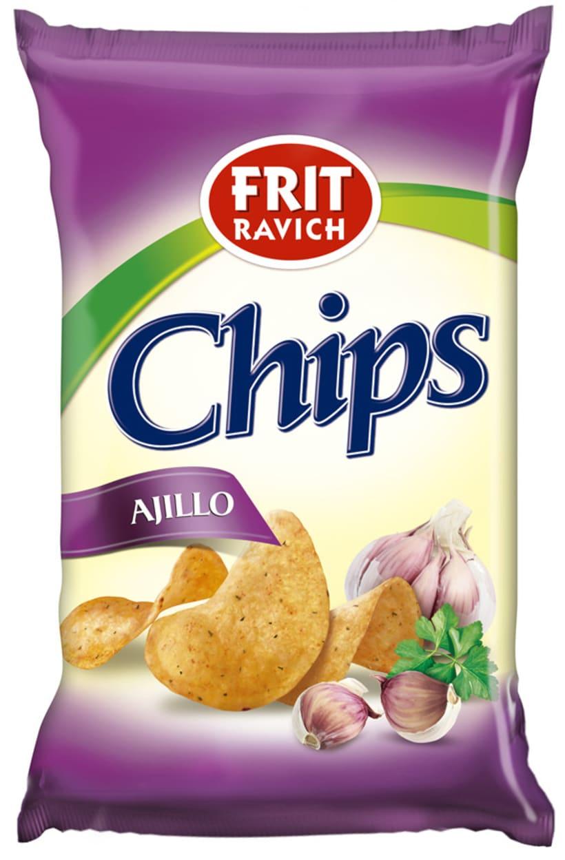 chips Ajillo 2