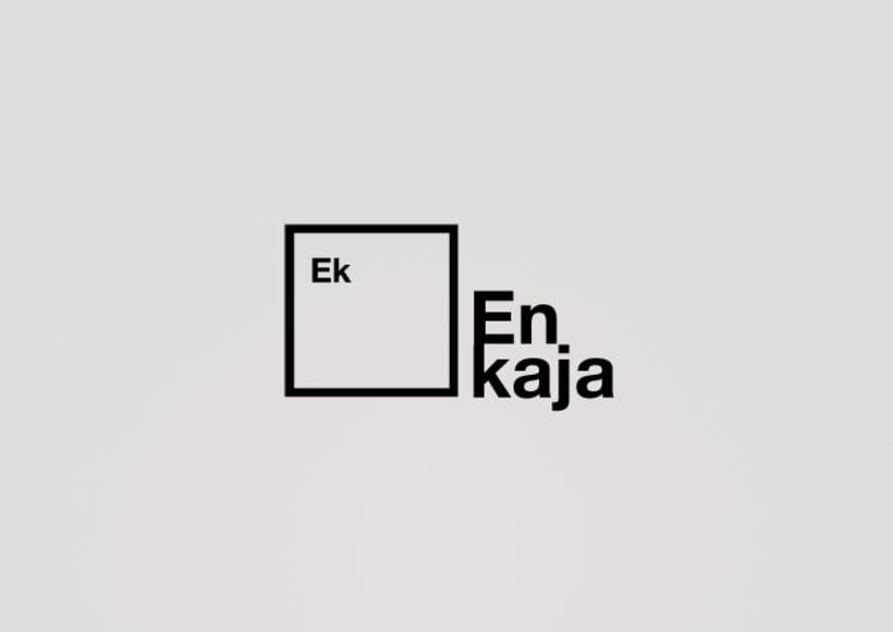 Enkaja 2