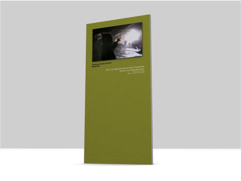 Actos, congresos, stands, soportes y exposiciones II. 4