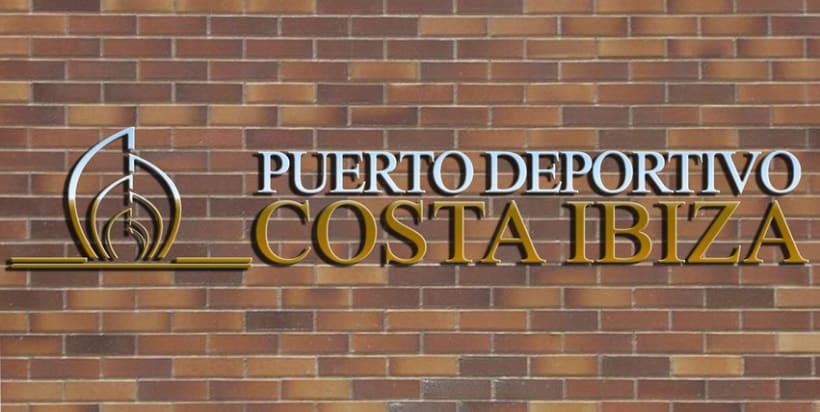 Puerto Deportivo Costa Ibiza 6