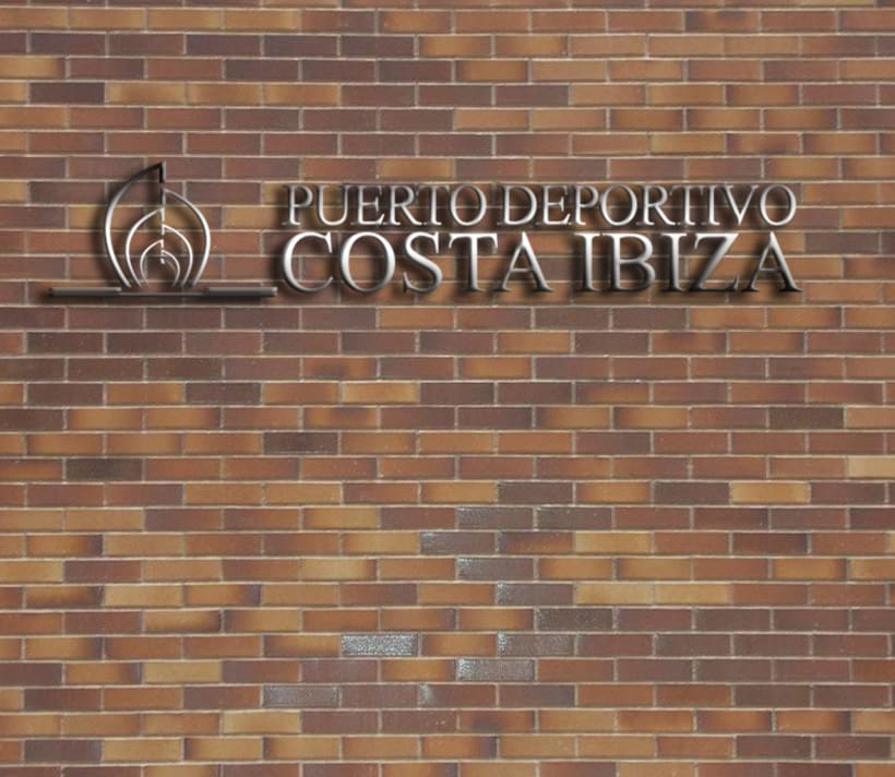 Puerto Deportivo Costa Ibiza 4