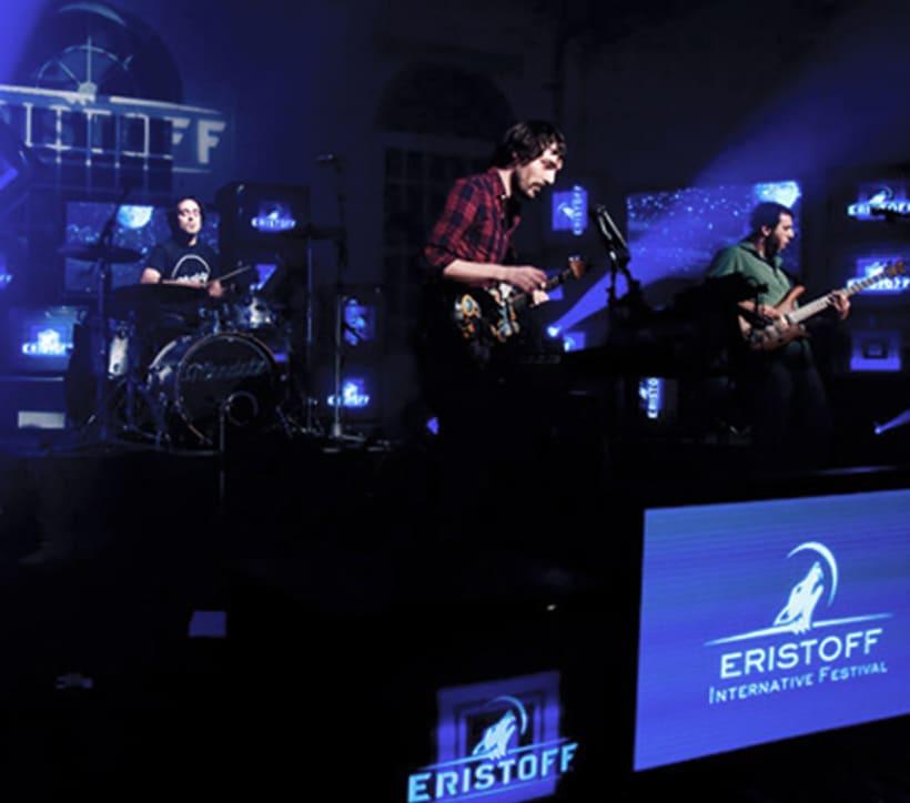 Eristoff internative festival 4