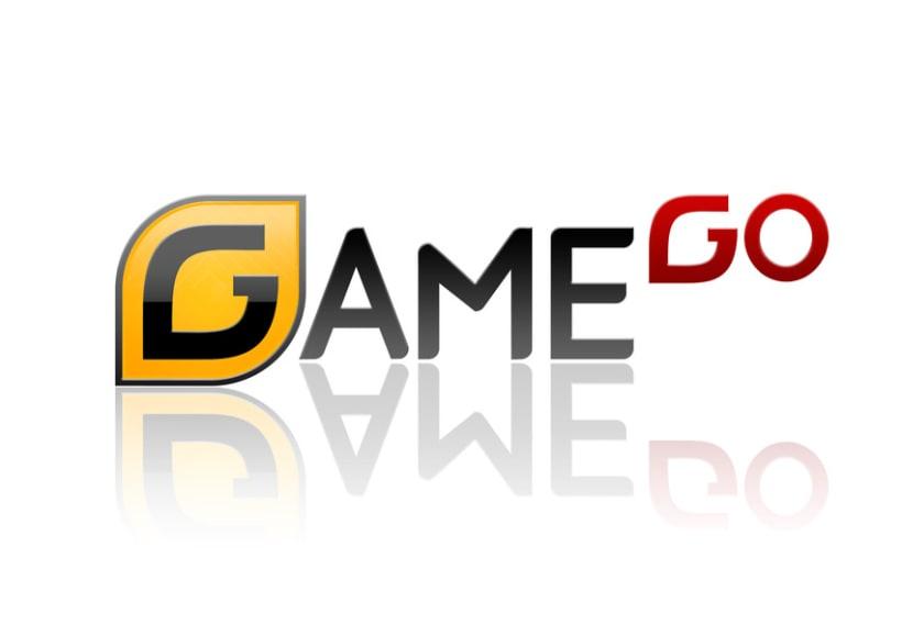 GameGo 2