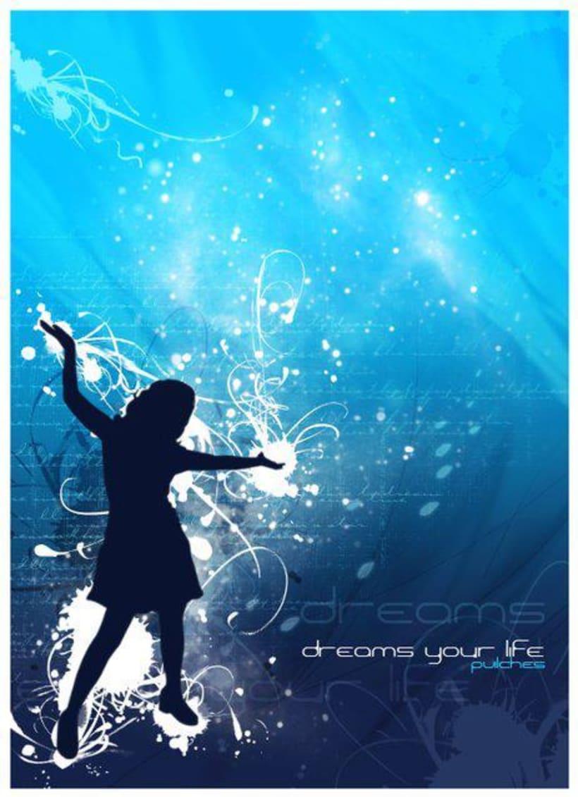 Dreams your life 2